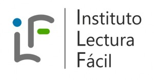 Logo Instituto Lectura Facil